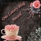 lovelyblog
