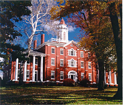 Allegheny_College