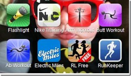 ex apps